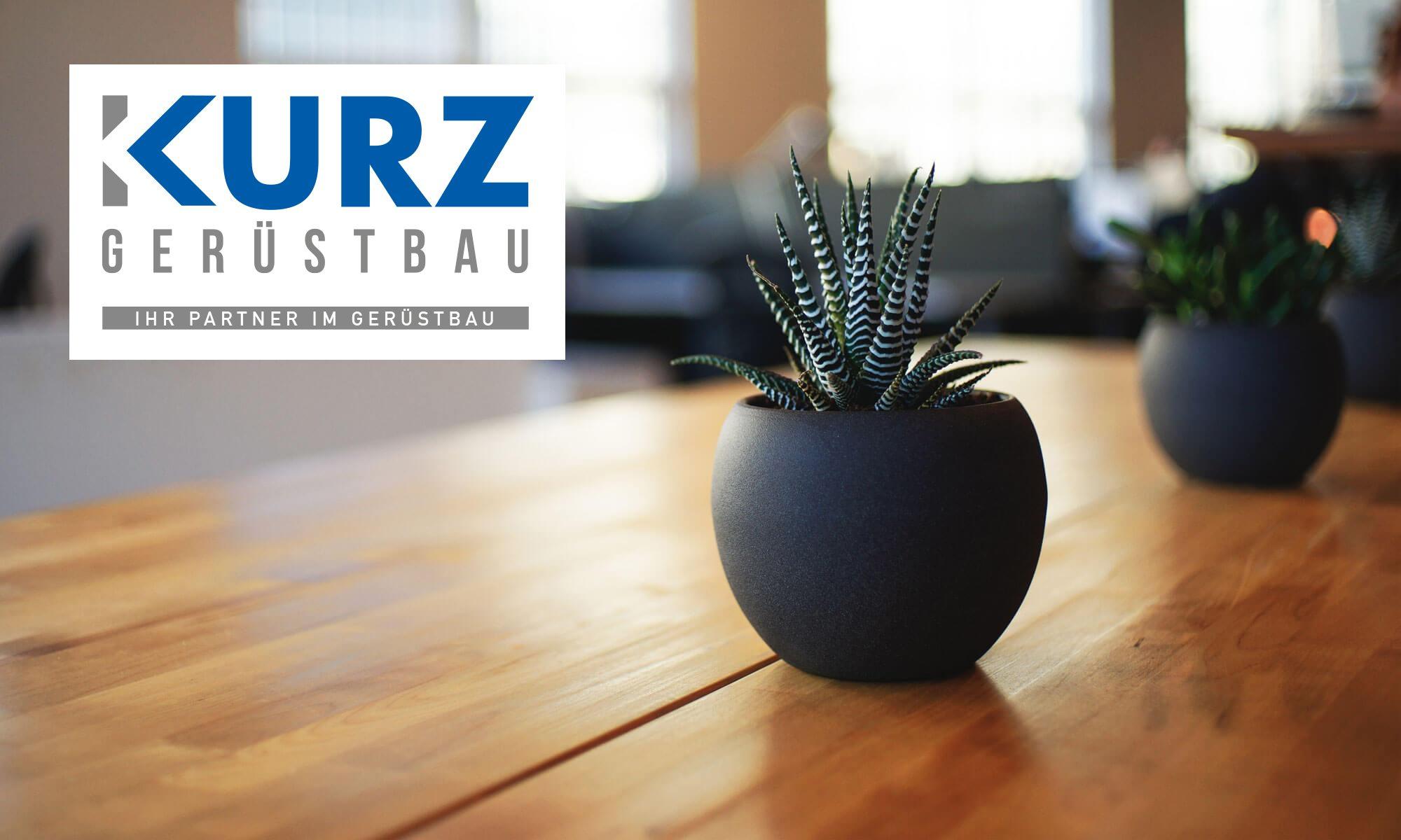 Kurz Gerüstbau GmbH